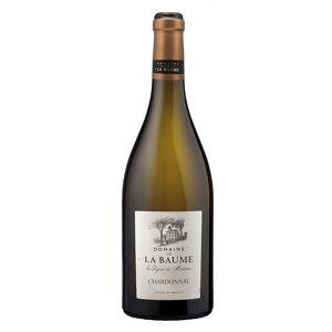 Domaine de la Baume Chardonnay Les Vignes de Madame