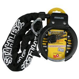 Stahlex Ringslot 470 + Insteekketting 5.5 X 900