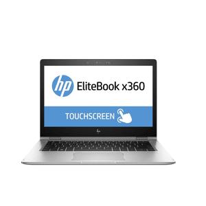 HP Elitebook X360 1030 G2   Touchscreen   I7 4e generatie   Full HD   512SSD   Windows 10 Pro