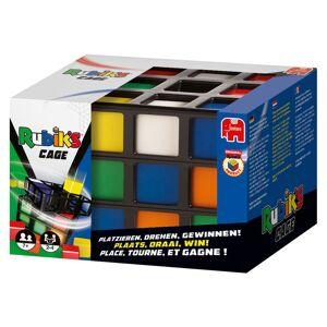 Jumbo Rubik's Cage