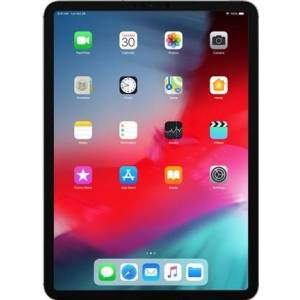 "Apple 11-inch iPad Pro Wi-Fi + Cellular - Tablet - 64 GB - 11"" IPS (2388 x 1668) - 4G - LTE - spacegrijs"