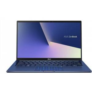 "Asus ZenBook Flip 13 UX362FA-EL308T - Laptop - Intel Core i5-8265U - 13.3"" FHD (1920 x 1080) - 8 GB RAM - 512 GB SSD - Intel UHD Graphics 620"