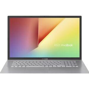 """Asus Vivobook 17 D712DA-AU168T - Laptop - 17.3"""" FHD (1920 x 1080) - 16:9 - AMD Athlon-3050U - 8GB DDR4 (4GB on board) - 256GB M.2 NVMe PCIe 3.0 SSD"""