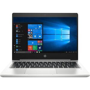 "HP ProBook 430 G6 - Laptop - Core i5 8265U / 1.6 GHz - Win 10 Pro 64 bits - 8 GB RAM - 256 GB SSD NVMe - 13.3"" IPS 1920 x 1080 (Full HD)"