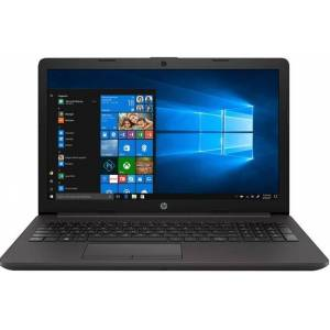 "HP 250 G7 - Core i5 8265U / 3.7 GHz - Win 10 Home 64 bits - 4 GB RAM - 128 GB SSD TLC - DVD-brander - 15.6"" 1920 x 1080 (Full HD)"