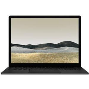"Microsoft Surface Laptop 3 - Core i7 1065G7 / 1.3 GHz - Win 10 Pro - 16 GB RAM - 1 TB SSD NVMe - 13.5"" aanraakscherm 2256 x 1504 - Iris Plus Graphics"
