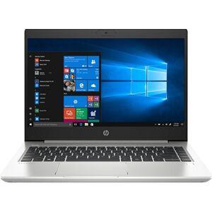 """HP ProBook 440 G7 - Core i3 10110U / 2.1 GHz - Win 10 Pro 64 bits - 4 GB RAM - 128 GB SSD TLC - 14"""" IPS 1920 x 1080 (Full HD) - UHD Graphics 620"""