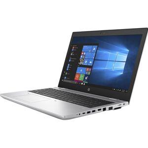 HP ProBook 650 G5 7KN13EA