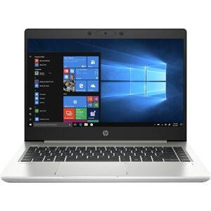 "HP ProBook 445 G7 - Laptop - Ryzen 3 4300U / 2.7 GHz - Win 10 Pro 64 bits - 4 GB RAM - 128 GB SSD TLC - 14"" IPS 1920 x 1080 (Full HD)"