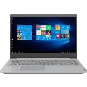 "Lenovo V15-ADA 82C7 - Laptop - 15.6"" TN Full HD - Ryzen 3 3250U / 2.6 GHz - 8 GB RAM - 256 GB SSD NVMe - Radeon Graphics"