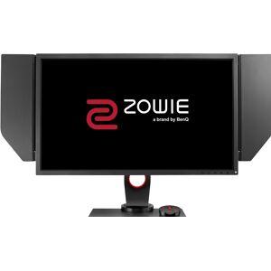 """BenQ Zowie XL Series XL2740 - eSports - LED-monitor - 27"""" - 1920 x 1080 Full HD (1080p) - TN - 240 Hz"""