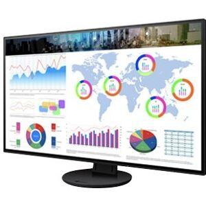 "Eizo FlexScan EV3285-BK - Met FlexStand - LED-monitor - 31.5"" - 3840 x 2160 4K - IPS - 350 cd/m²"