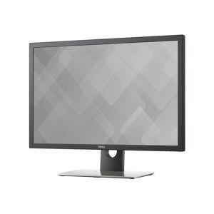 "Dell UltraSharp UP3017 - LED-monitor - 30"" (30"" zichtbaar) - 2560 x 1600 - IPS - 350 cd/m² - 1000:1"