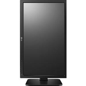 "LG 24MB37PY-B - LED-monitor - 23.8"" - 1920 x 1080 Full HD (1080p) @ 60 Hz - AH-IPS - 250 cd/m² - 1000:1"