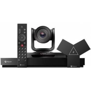 POLYCOM Poly G7500 - Videoconferentiekit - met EagleEye IV-4x camera