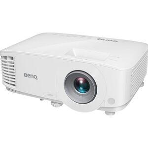 BenQ MH733 - DLP-projector - portable - 3D - 4000 ANSI lumens - Full HD (1920 x 1080) - 16:9