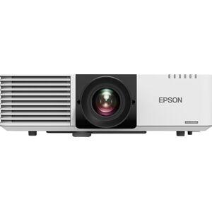 Epson EB-L400U - 3LCD-projector - 4500 lumens (wit) - 4500 lumens (kleur) - WUXGA (1920 x 1200) - 16:10 - 1080p