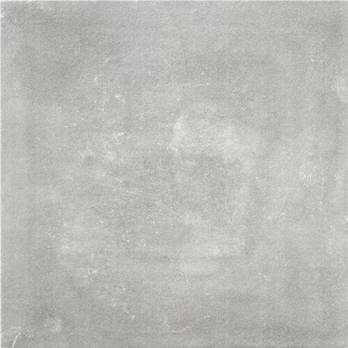 Vloertegel Ass Grey 60x60