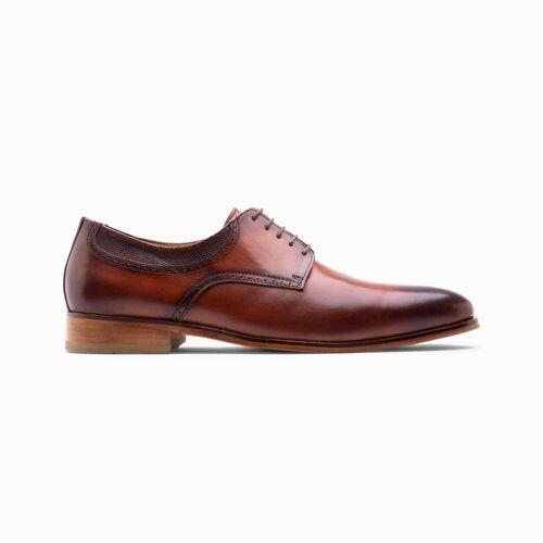 Paulo Bellini Dress Shoe Bolzano Saf 15
