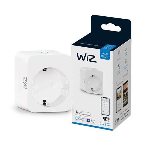 WiZ slimme stekker - Wi-Fi - EU (o.a. NL)