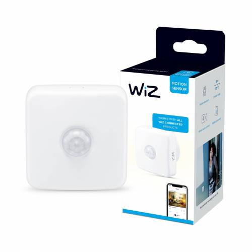 WiZ bewegingssensor - Wi-Fi
