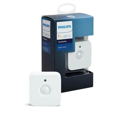 Philips Hue Bewegingssensor (motion sensor met dag-nachtsensor)