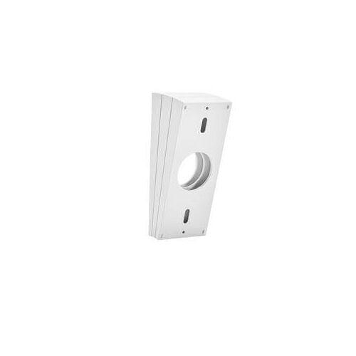 Ring Deurbel Pro Wedge Kit - voor Video Deurbel Pro - wit - hoek, omlaag