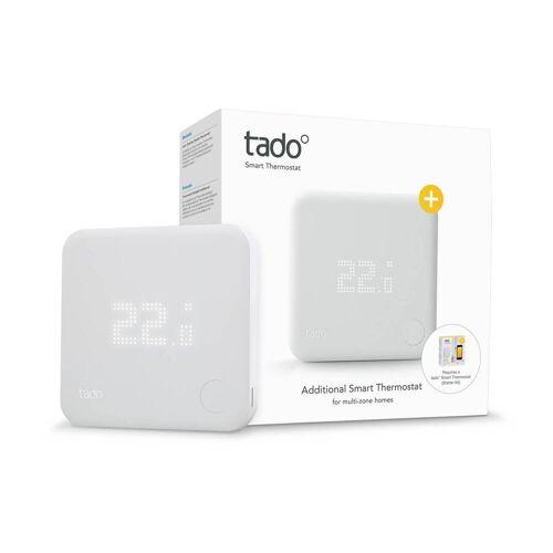 Tado° Additionele Slimme Thermostaat V3 (Uitbreiding)