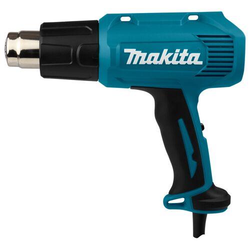Makita HG5030K 230 V Heteluchtpistool   Mtools