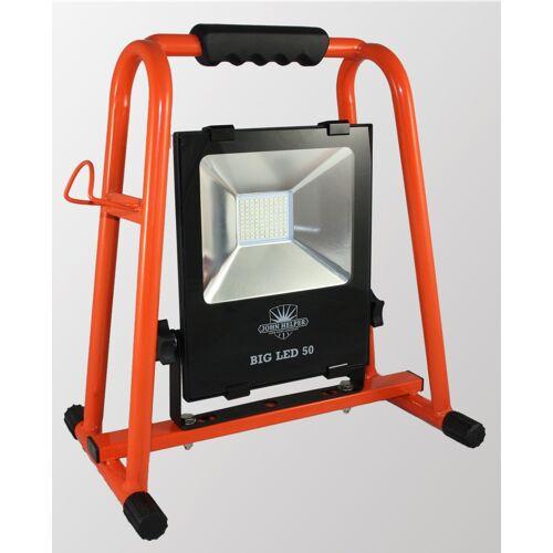 John Helper LED werkverlichting BigLED 50 watt   Mtools