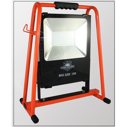 John Helper LED werkverlichting BigLED 150 watt   Mtools