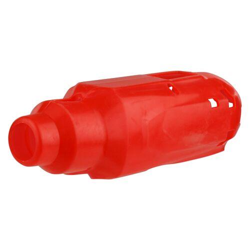 Makita 424968-0 Indicatiehuls rood   Mtools