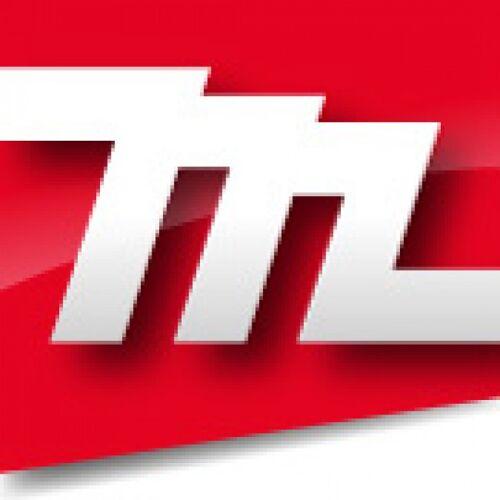 Makita 454422-0 Indicatiehuls rood   Mtools
