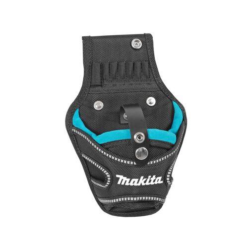 Makita P-71940 Boor-/schroefmachine holster L/R   Mtools