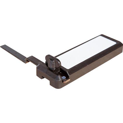 Makita 193517-1 Geleiderail adapter decoupeerzaag   Mtools