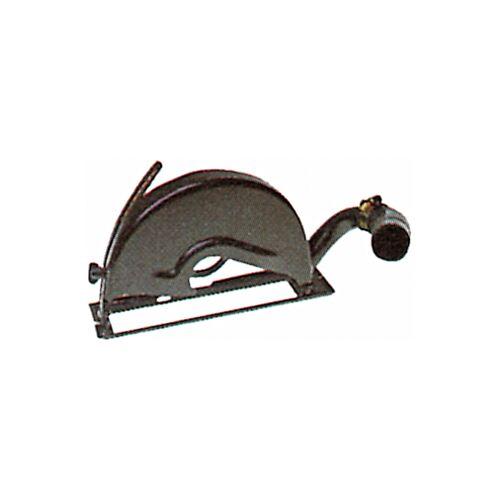 Makita 193794-5 Stofafzuigkap 115/125mm   Mtools