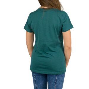 Nikkie Ikat N Logo T-shirt