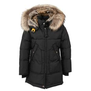 Parajumpers Kids Long Bear Girl zwart 16y/176