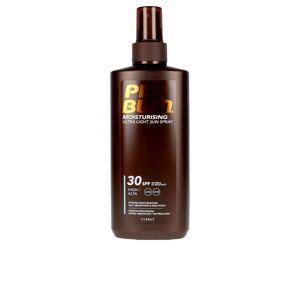 Piz Buin ULTRA LIGHT hydrating sun spray SPF30  200 ml