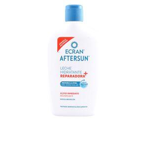Ecran ECRAN AFTERSUN leche hidratante reparadora 24h  400 ml