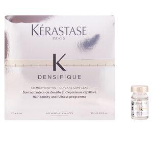 Kerastase DENSIFIQUE activateur de densité capillaire 30 x  6 ml