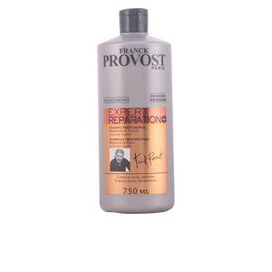 Frank Provost EXPERT REPARATION champú reparador  750 ml
