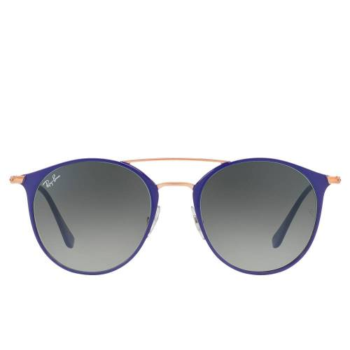 Rayban RB3546 9073A5  49 mm