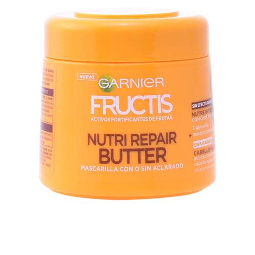 Garnier FRUCTIS NUTRI REPAIR BUT...
