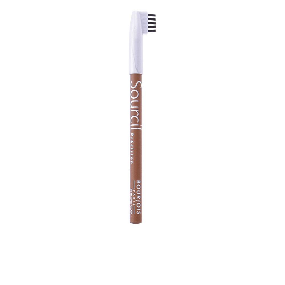Bourjois BROW SOURCIL PRECISION eye brow pencil  #06-blond clair 1.1 g