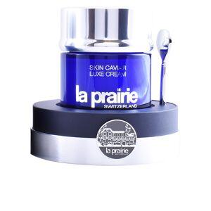 La Prairie SKIN CAVIAR LUXE cream premier  100 ml