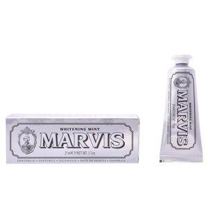 Marvis WHITENING MINT toothpaste  25 ml