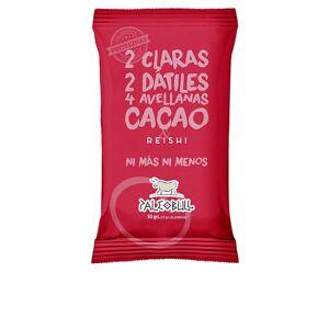 PALEOBULL BARRITA ENERGÉTICA cacao  50 g