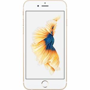 Apple (Unlocked, 16GB) Apple iPhone 6s   Gold
