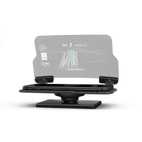 HUDWAY Glass Heads-Up Display   Car Head-Up Display